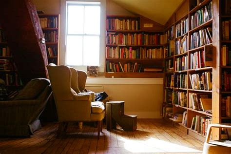 design your own home library design your own home library 28 images create your own