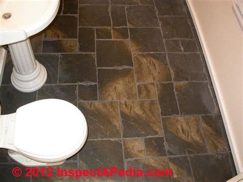 best stone for bathroom floor ceramic granite marble stone floor tile properties