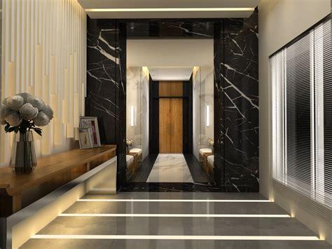 inspirational lobby google search elevator lobby
