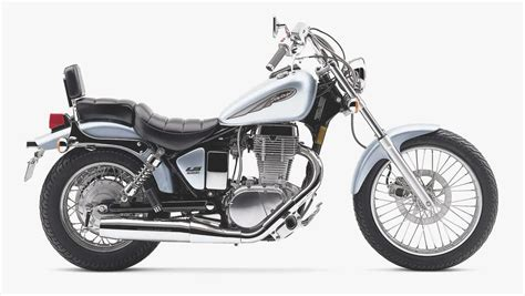 suzuki savage 650 ls motorcycles catalog with