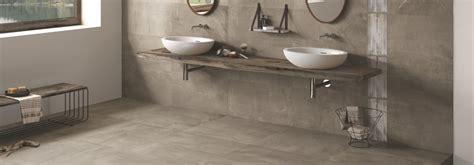 rivestimento bagno economico arredo bagno pavimenti e rivestimenti sweetwaterrescue