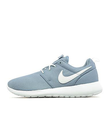 jd sports adidas running shoes helvetiq
