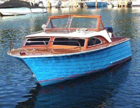 public boat r hilton head sc cruiser s inc boats for sale yachtworld