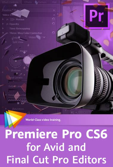 final cut pro license key free download video2brain premiere pro cs6 for avid and
