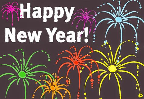 happy new year wishes 2015 download free high definition