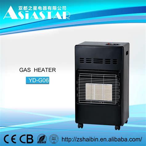 Raum Klimaanlage by Raum Gasheizung Klimaanlage Und Heizung