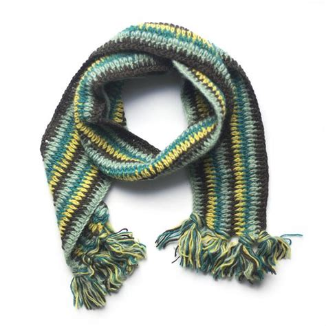 Scarf Printing 3037 fair trade handwoven silk and organic cotton scarves from laos tagged quot wool scarves quot from