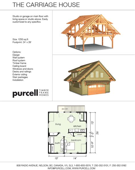 the carriage house designs home design cottage house plans high tide design group carriage house designs turners