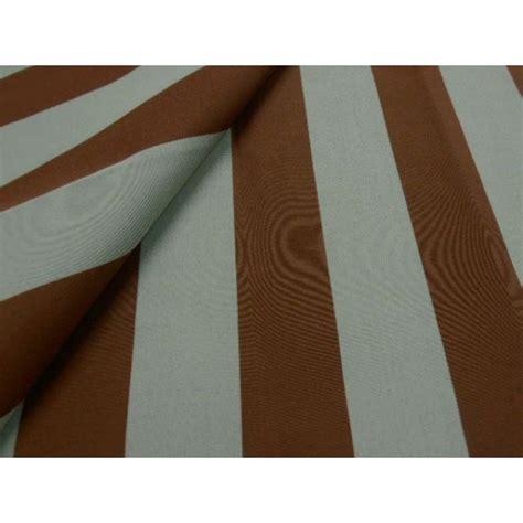 tessuto per tende da sole on line tela sole vendita stoffe
