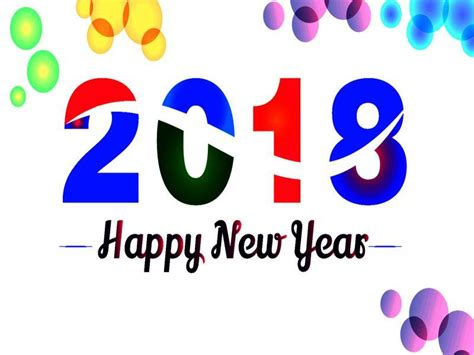 6 Happy News For Your Enjoyment by Happy New Year Greetings 2018 Android Apps On Play