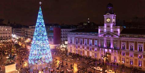 imagenes navidad madrid 2017 navidad madrid