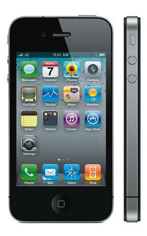 Dan Tipe Tablet Apple aple iphone 5s harga smartphone dan tablet pc terbaru