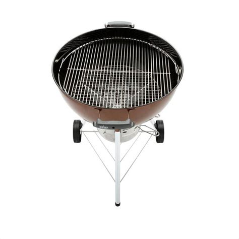 home design kettle grill weber 22 in original kettle premium charcoal grill in