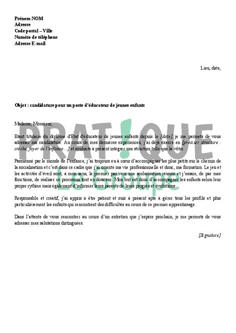 Lettre De Motivation Stage Garderie Lettre De Motivation Animatrice Halte Garderie Ccmr