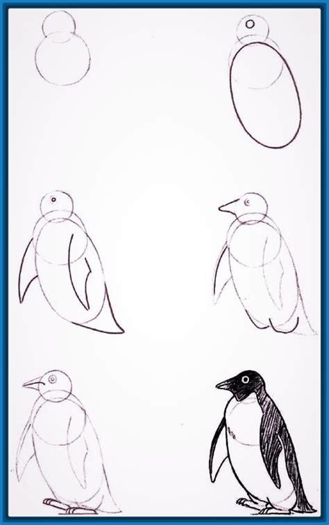 imagenes de respeto faciles para dibujar cosas archivos dibujos faciles de hacer
