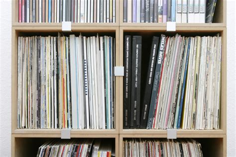 Regal Platten by Regale Und Systeme F 252 R Schallplatten Style Guides