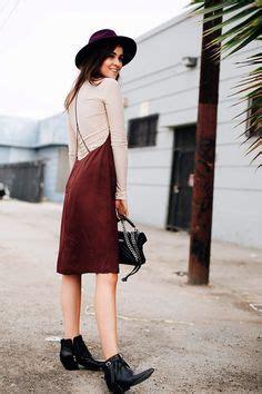 Maxi Amelia Kardigan Maroon lovely pepa more formal fashion fashionblog