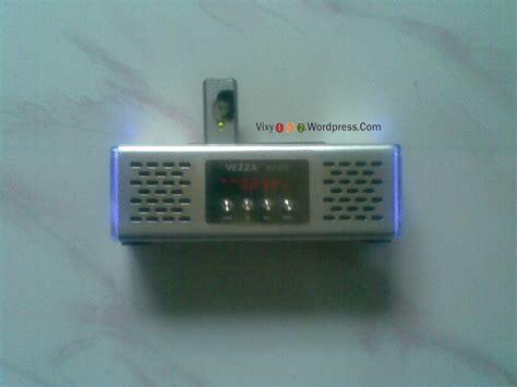Speaker Untuk Laptophp Dilengkapi Colokan Usb mini speaker oot roda dua vixy182 s