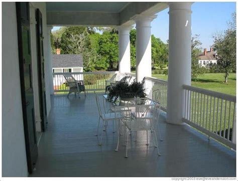 New Homes Interior Evergreen Plantation Porch Photo Id 9219 Neworlea