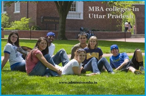 Best Mba College In Up by Mba Colleges In Uttar Pradesh Top Mba Colleges Uttar Pradesh