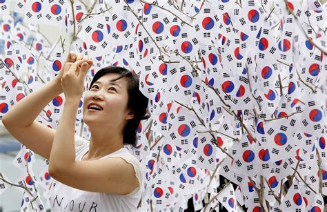 s day korean happy liberation day wallpapers south korea republic of