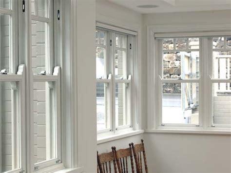 Double Glazed Timber Doors Melbourne