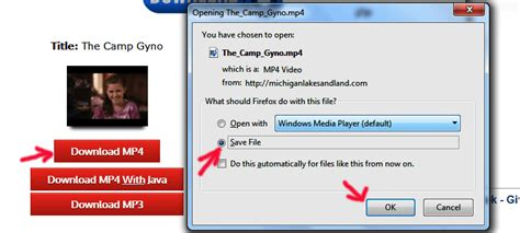 download youtube videos without java online youtube how do you download youtube videos mp4 format without java