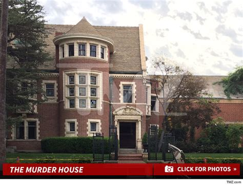 American Horror Story Murder House Address by American Horror Story Page 64