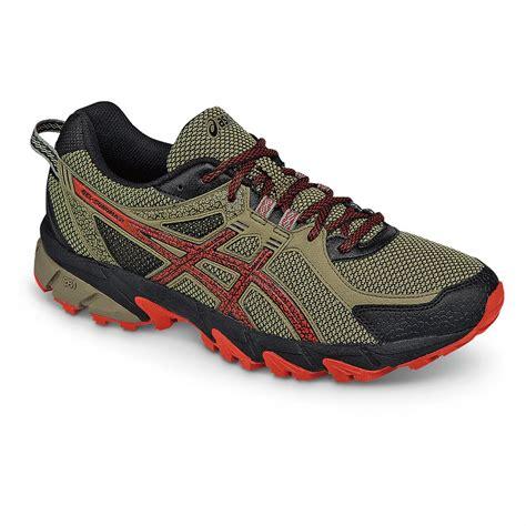 sonoma shoes asics s gel sonoma 2 running shoes 653273 running