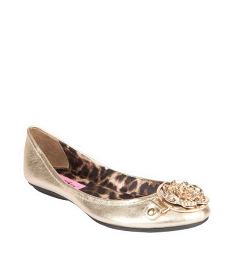 betsey johnson flat shoes betsey johnson flat shoes for and style