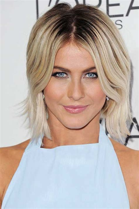 hair style ideas with slight wave in short 20 new bob hairstyles bob hairstyles 2017 short