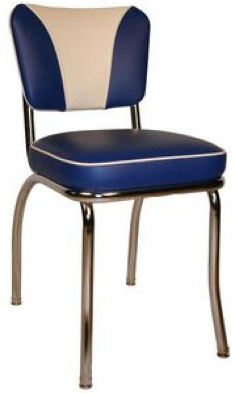 50 s diner and chairs chaise de diner americain vintage elite