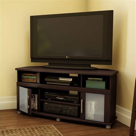 corner cabinet tv stand corner tv stands