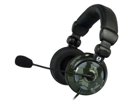 Headphone X Tech headphone c3 tech xcite x 15 nadiel distribuidora