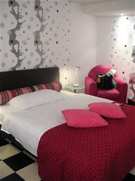 girlie room girlie rooms picture image by tag keywordpictures