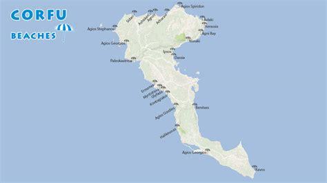 best place in corfu corfu guide in depth info about the island of corfu