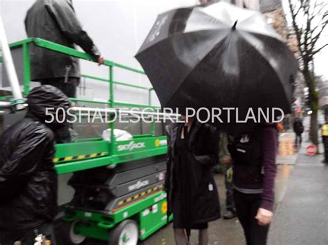 november 17 2016 50 shades girl portland fs darker sip interiors 110 e cordova feb 17 part 1 50