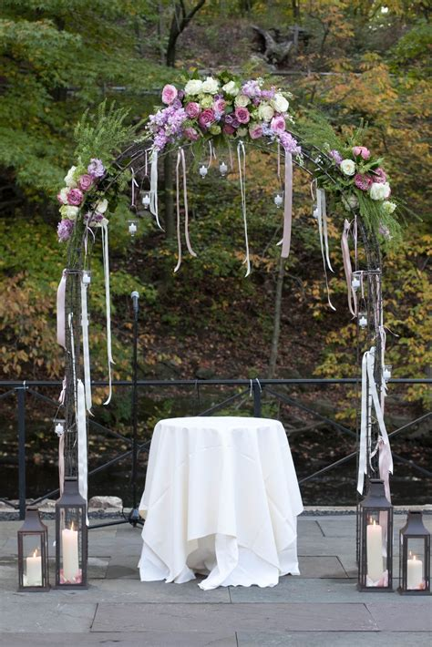 Wedding Arch For Sale by 404 Not Found