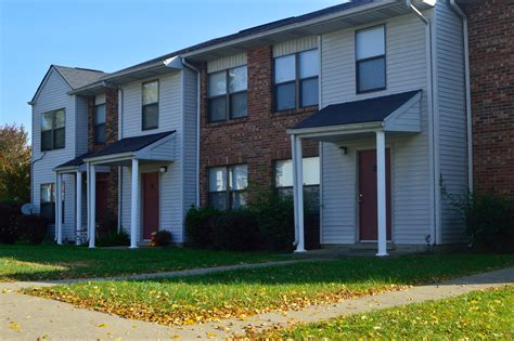 ky housing corp ky housing corp 28 images property photo gallery occh and partners join together