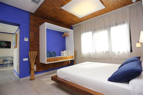 apartamentos arrecife apartamentos el arrecife conil alquiler estudios
