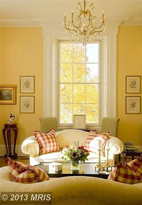 25 best ideas about hawthorne yellow on exterior door colors front door numbers