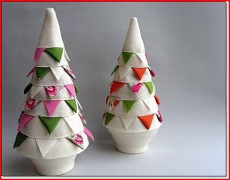 easy holiday crafts for adults pictures to pin on