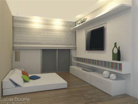 sala design sala de estar lucas duarte design