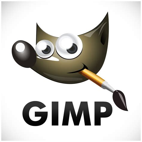 tutorial gimp para novatos tutorial gimp para novatos