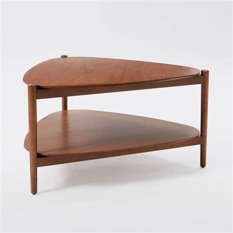 Unique Coffee Tables Furniture Style Mid Century Mid Century Modern End Table Furniture Aleksil