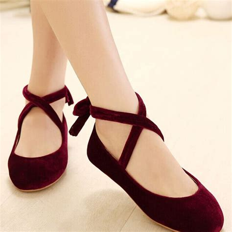 Pretty Fit Flat Shoes 25 best ideas about flats on jesus