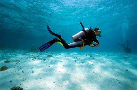 cheap dive gear the 4 best places to buy scuba gear the adventure