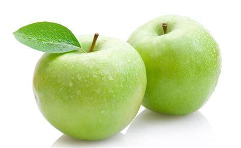 manfaat apel hijau  kulit awet muda  merawat