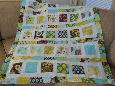 Quilt For Boy by Modern Baby Quilt Designs Modern Baby Boy Quilt Patterns
