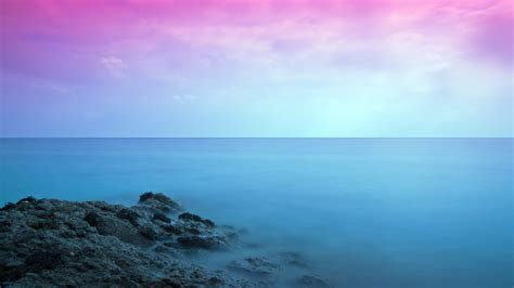 colorful seascape wallpapers hd wallpapers id